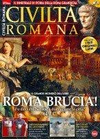 Copertina Civilta Romana n.4