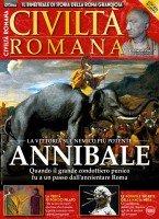 Copertina Civilta Romana n.6