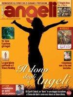 Copertina Il Mio Angelo n.24