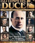 Copertina BBC History Speciale  n.18