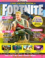 Copertina Games Village Speciale n.2