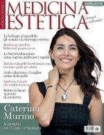 Copertina Medicina e chirurgia estetica n.38