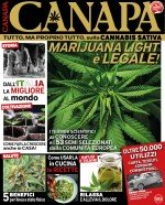 Copertina Le Guide Pollice Verde n.7