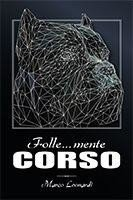 Copertina Libro Folle ...mente Corso n.1