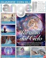 Copertina Il Mio Angelo Speciale n.5