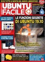 Copertina Ubuntu Facile n.81