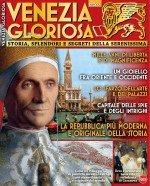 Copertina Conoscere la Storia Speciale n.11