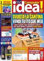 Copertina Il Mio Computer Idea n.195