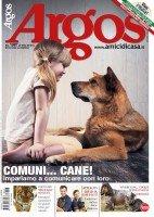 Copertina Argos n.78