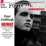 Copertina Il Fotografo n.322