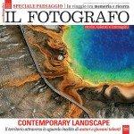 Copertina Il Fotografo n.326
