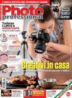 Copertina Professional Photo n.126