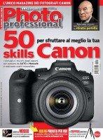 Copertina Professional Photo n.129