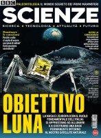 Copertina Scienze n.82