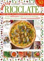 Copertina Cucina Tradizionale Speciale n.5