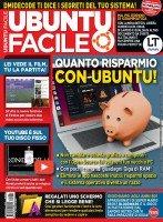 Copertina Ubuntu Facile n.82