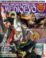 Copertina Civilta Medievale Speciale  n.1
