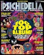 Copertina Classic Rock Speciale n.14