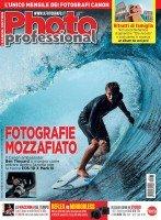Copertina Professional Photo n.127