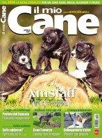 Copertina Il Mio Cane n.290
