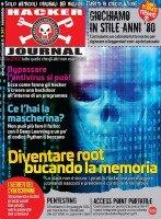 Copertina Hacker Journal n.247
