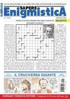 Copertina Settimana Sudoku Speciale n.5