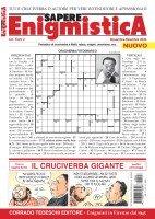 Copertina Settimana Sudoku Speciale n.6