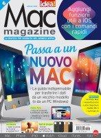 Copertina Mac Magazine n.146