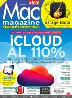 Copertina Mac Magazine n.149