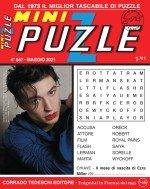 Copertina Minipuzzle n.547
