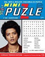 Copertina Minipuzzle n.550