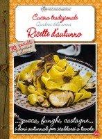 Copertina Cucina Tradizionale n.78