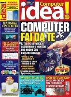 Copertina Il Mio Computer Idea n.223