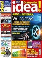 Copertina Il Mio Computer Idea n.224