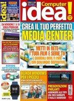 Copertina Il Mio Computer Idea n.226