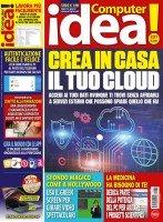 Copertina Il Mio Computer Idea n.231