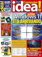 Copertina Il Mio Computer Idea n.234