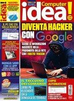 Copertina Il Mio Computer Idea n.239