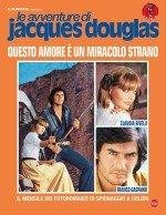 Copertina Jacques Douglas n.8