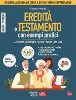 Copertina Le Guide Pratiche di Leggi Illustrate n.10