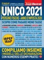 Copertina Agenda Contribuente n.29