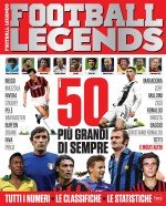 Copertina History Speciale  n.19