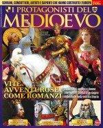 Copertina Civilta Medievale Speciale  n.2