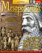 Copertina Biografie di Conoscere la Storia n.12