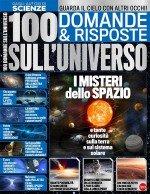 Copertina Scienze Speciale n.2