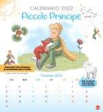 Copertina History Compiega/Piccolo Principe n.2