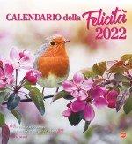 Copertina Psicologia Donna Compiega/Felicita n.8