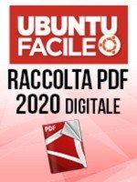 Copertina Ubuntu Facile Speciale (digitale) n.2