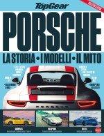 Copertina BBC Top Gear Manuale n.1