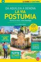 Copertina Cammini Guide n.3